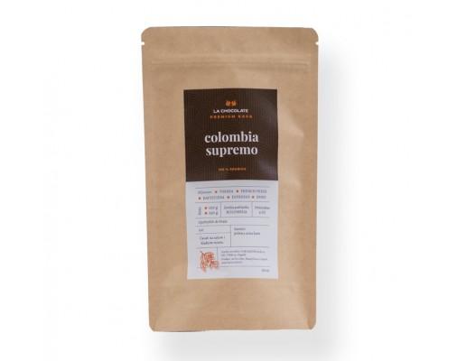 Kava Colombia Supremo
