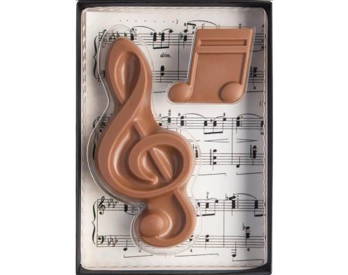 Violinski ključ