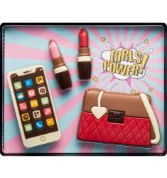 Čokoladni Set Za Djevojke